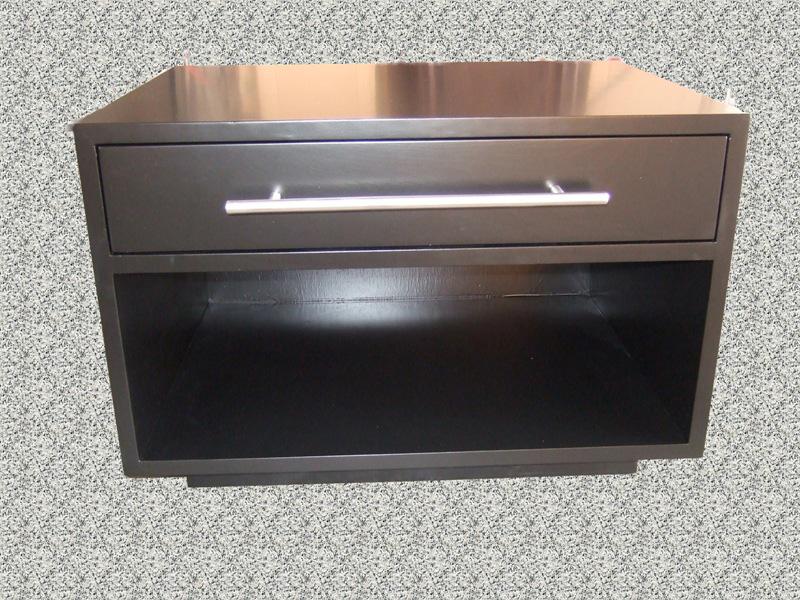 Bedroom furniture rtl woodwork for Kitchen cabinets 90808