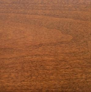 26 Driftwood