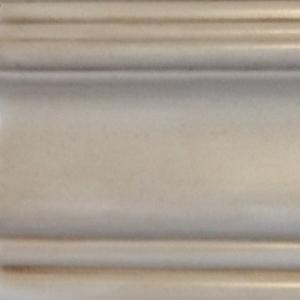 516 Pearl Caramel w Glaze