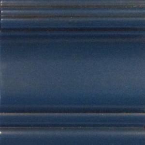 519 Azul w Glaze