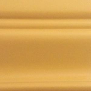 521 Marigold