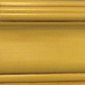 523 Nanogold w Glaze