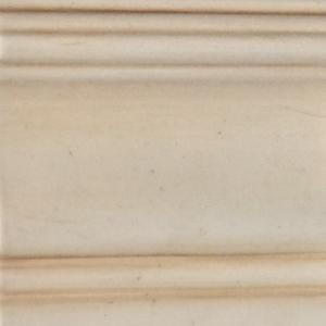 552 Rice Paper w Glaze