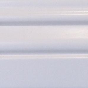 561 White Lupita