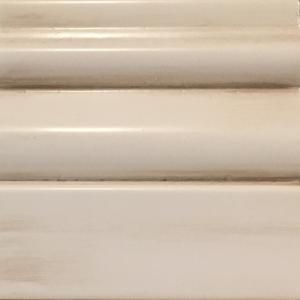 566 Vanilla Ice w Glaze