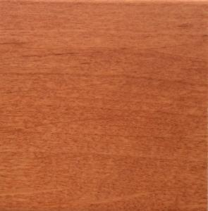 5 Red Sedona